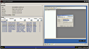 DirectAudit Replayer for Windows