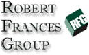 Robert Frances Group