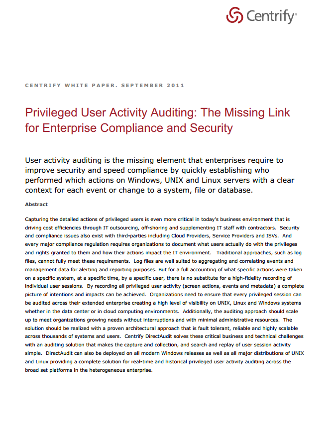 ad-whp_privileged-user-activity-auditing-the-missing-link-for-enterprise-compliance-and-security.png