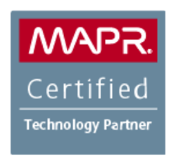 Centrify and MapR partner to secure Hadoop