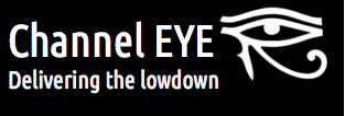 news_logo_channel-eye.png