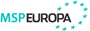 news_logo_mspeuropa.png