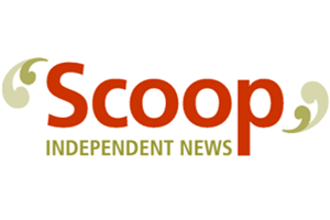 news_logo_scoop.png