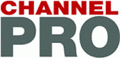 news_logo_channelpro.png