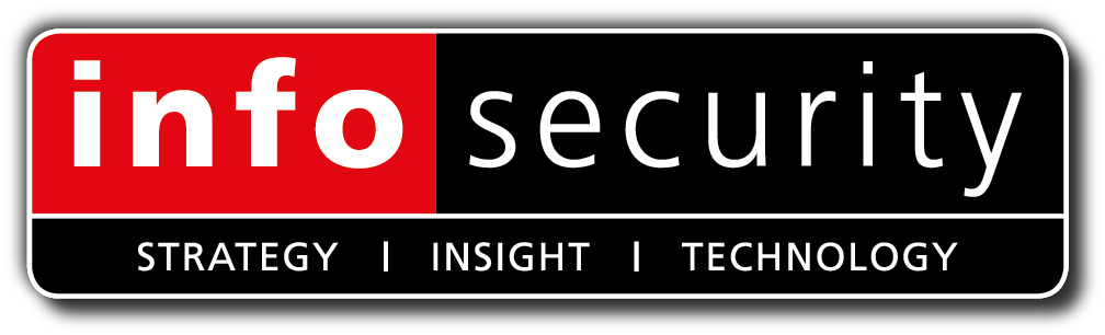 news_logo_infosecurity.png