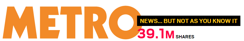 news_logo_metro-uk.png