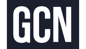 news_logo_gcn.png