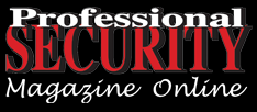 news_logo_professional-security-magazine-online.png