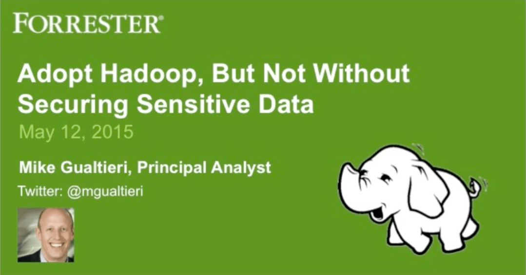 ad-wbr-sc__centrify-adopt-hadoop-but-not-without-securing-sensitive-data.png