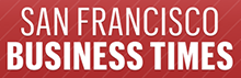 news_logo_sf-business-times.png