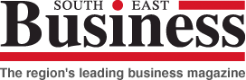 news_logo_south-east-business.png