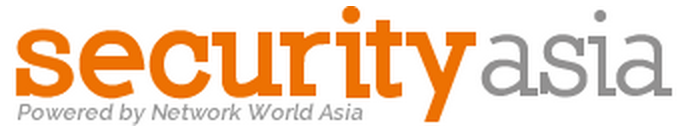 news_logo_security_asia.png