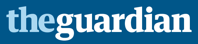 news_logo_the_guardian.png