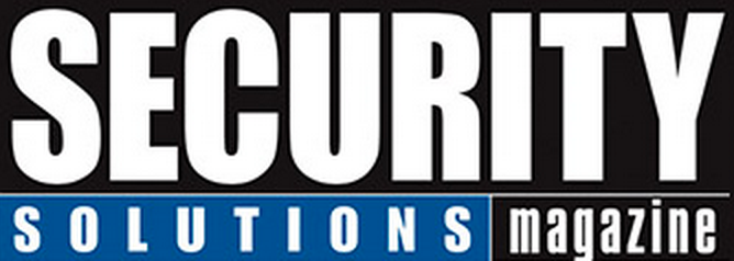 news_logo_security_solutions_magazine.png