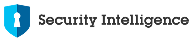 news_logo_security-intelligence.png