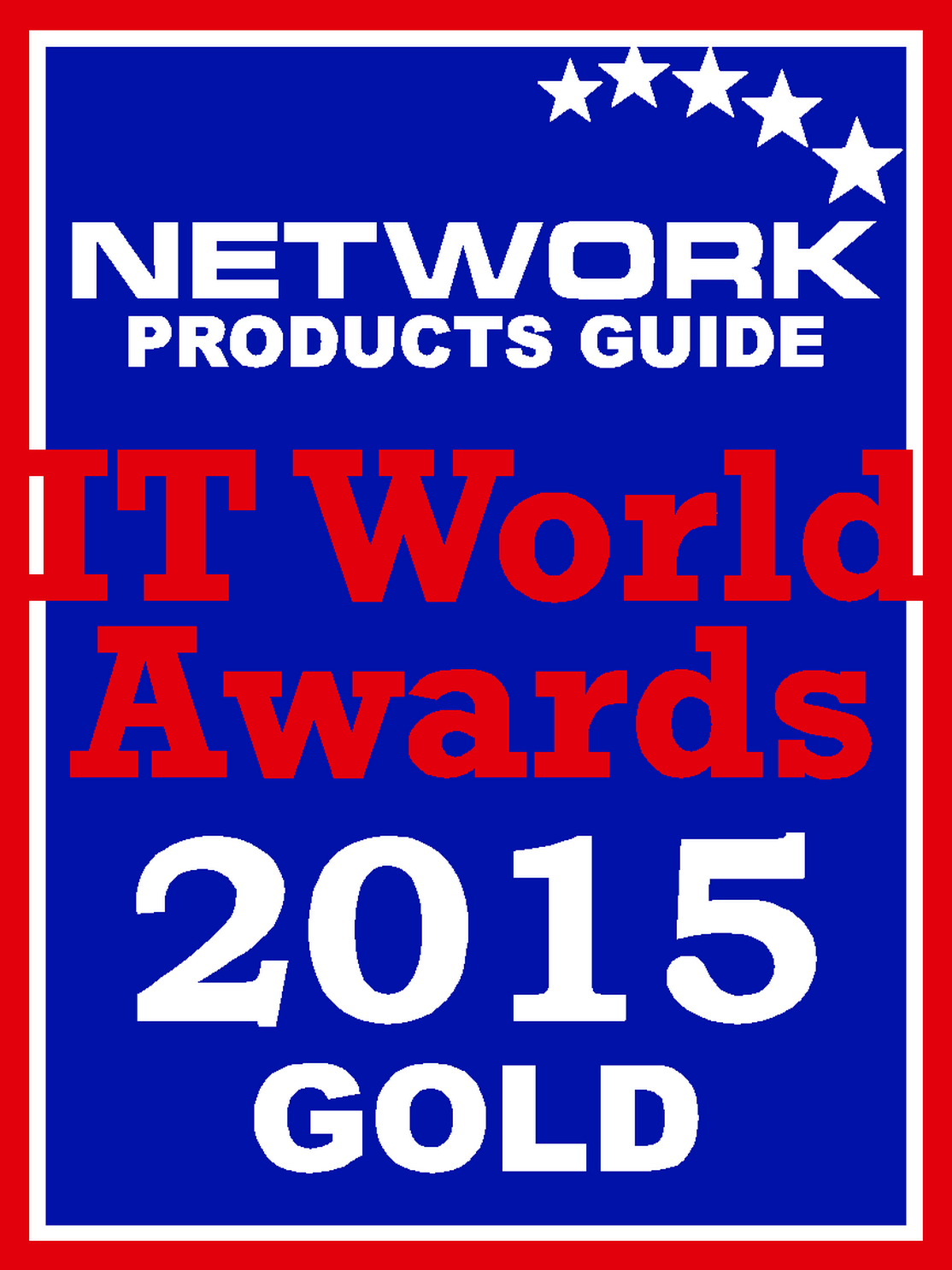 network-products-guide-it-world-awards-2015-gold.png