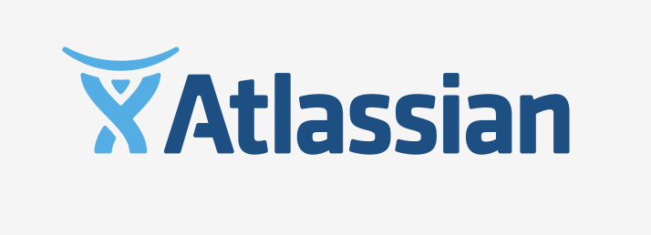 pa-al-lo-atlassian.png