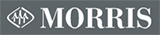 Morris Communications Logo