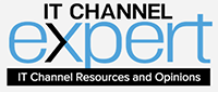 news_logo_it_channel_expert.png