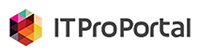 news_logo_it_pro_portal.png
