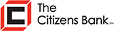 The Citizens Bank of Philadelphia Logo