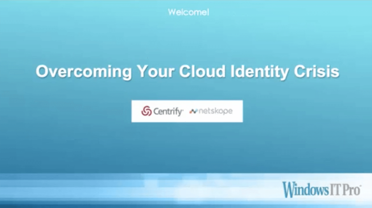 ad-wbr__overcoming-your-cloud-identity-crisis.png