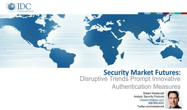 ad-wbr__trends-disrupting-the-security-market.png