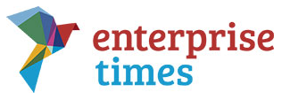 news_logo_enterprise_times.png