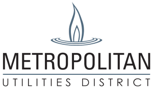 metropolitan utilities district