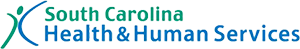south carolina health and human services