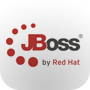 JBoss by Red Hat App Icon
