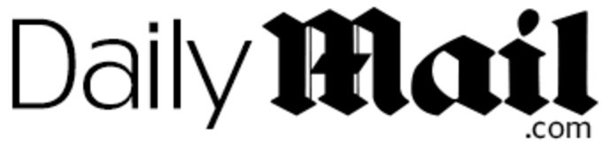 news_logo_daily-mail.png