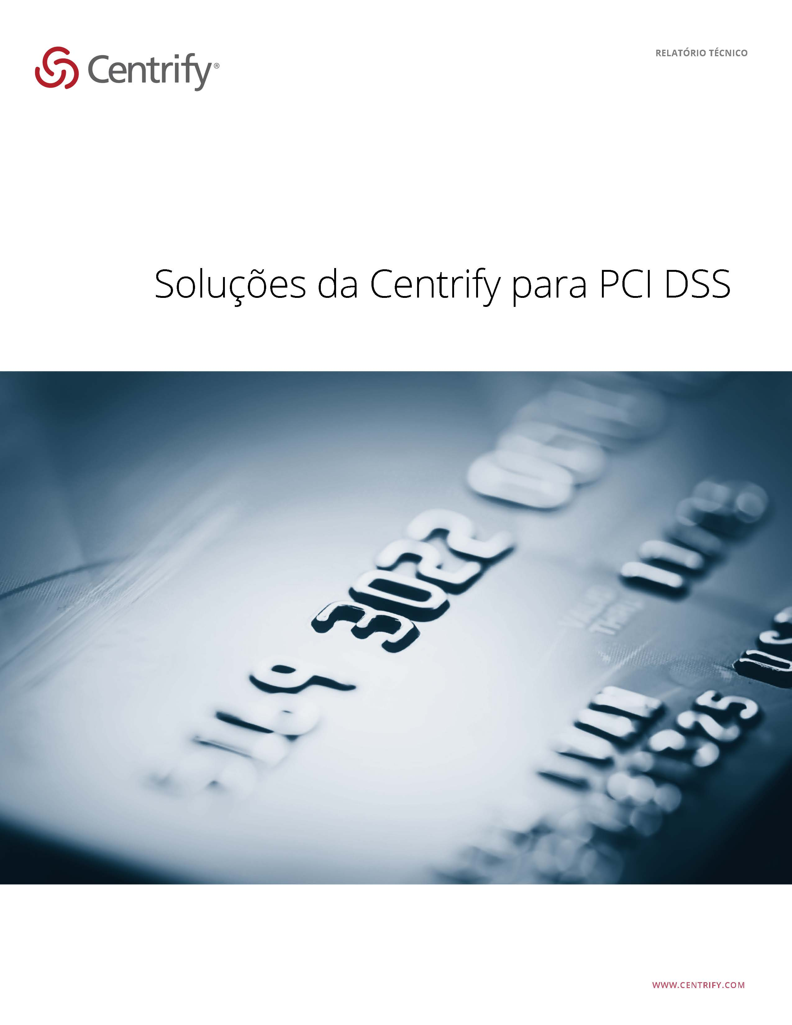 wp-pci-compliance-summary_pt_page_01.jpg