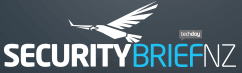 news_logo_security_briefnz.png