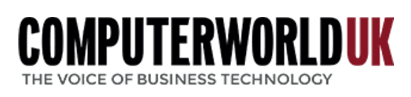 news-logo-computerworld-uk.png