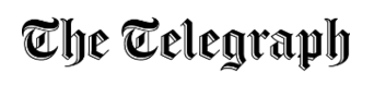 news-logo-the-telegraph.png
