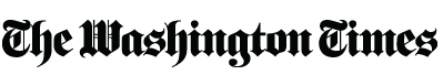 news_logo_washington_times.jpg