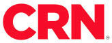 news_logo_crn_red.png