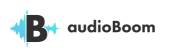 news_logo_audioboom.png