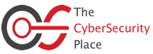 news-logo-the-cybersecurity-place.png