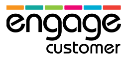 news-logo-engage-customer.png