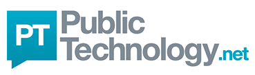 news-logo-public-technology.png
