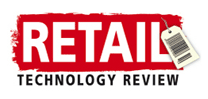 news-logo-retail-technology-review.png