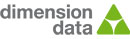 Dimension Data Holdings Logo