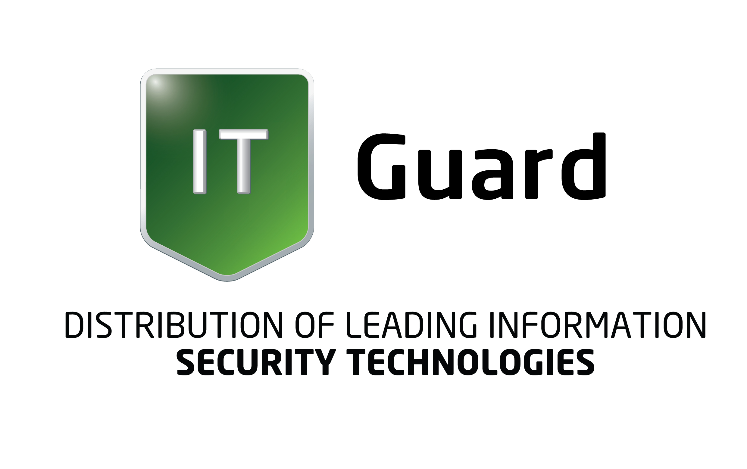 IT Guard Logo