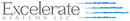 Excelerate Systems Logo