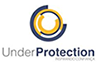 Under Protection Logo