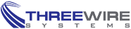 Three Wire Systems Logo