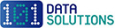 101 Data Solutions Logo