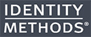Identity Methods Logo